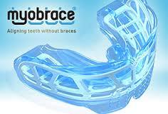 Myobrace